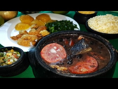 Colesterol y trigliceridos qu alimentos no debes consumir si tienes colesterol o triglic ridos - Trigliceridos alimentos ...