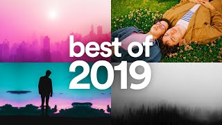 The 50 best free songs of 2019 on Audio Library