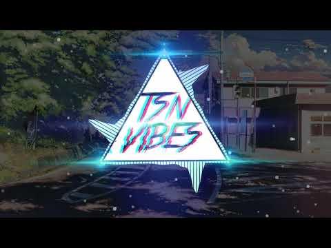 Lofi Hip Hop | Relaxing Instrumentals