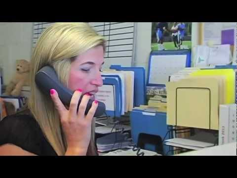 Southern Cal Telecom