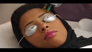 السعوديون هم أكثر العرب إقبالاً على عمليات التجميل