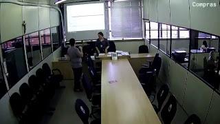 PREGÃO PRESENCIAL N.º 146/2018 - SEPLAG