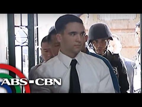 Bandila: Court set to rule on Laude slay case