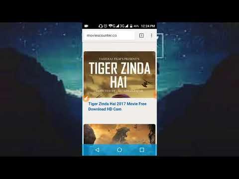 DOWNLOAD TIGER ZINDA HAI HD [720P] BULRAY FREE WITH PROOF