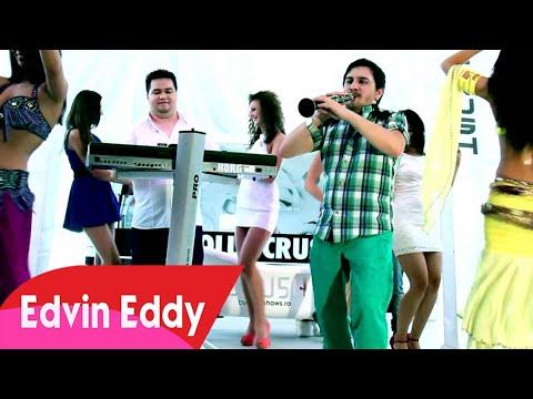 SALI OKKA EDVIN EDDY SOFIA KOCEK 2016 Official Song