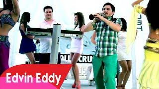 SALI OKKA EDVIN EDY SOFIA KOCEK 2016 Official Song