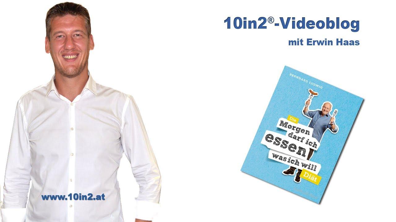 10in2 Blog Vorher Nachher Fotos Youtube