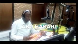 Dereva wa Dewji afunguka: Mo alikuwa akitumiwa Meseji za vitisho