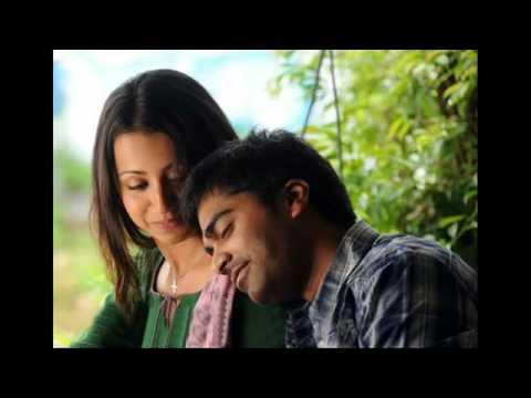 Ek deewana tha- Hosanna  Hindi Telugu Tamil remix  -