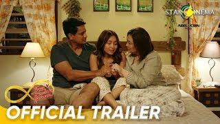 New Trailer   'Three Words To Forever'   Sharon Cuneta, Richard Gomez, Kathryn Bernardo