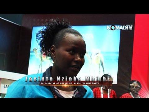 Kenya Visa Information