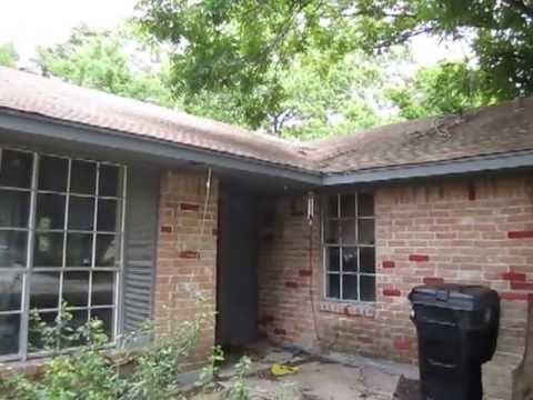 Cooperstown Dr. Offered by Michael Vazquez at Venture Realty Houston Real Estate Investments