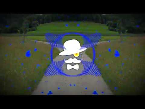 Green Day - Boulevard of Broken Dreams (Seb Renzella Remix)(Bass Boosted)(HD)