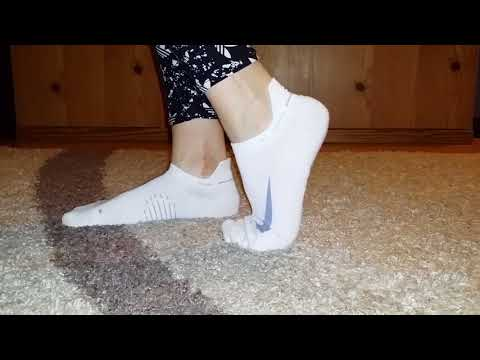 My socks collection #crushfetish_8989