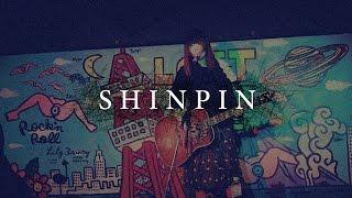 大森靖子 SHINPIN 2016 12 21 at LOFT PLUS ONE