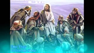 Đẹp thay - Ca đoàn hợp xướng [Thánh ca]