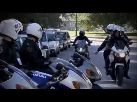 New Era IIYours Shield II Hellenic Police 2019