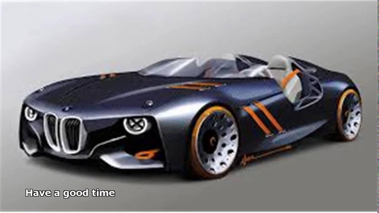 latest bmw cars 2013 - youtube