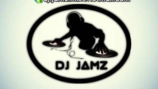 Video (134 JULIANA) - ESTUPIDO (DJ JAMZ JI.MIX) download MP3, 3GP, MP4, WEBM, AVI, FLV Juli 2018