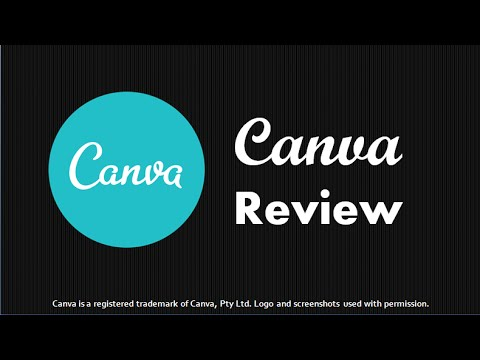 Canva review youtube canva review stopboris Gallery