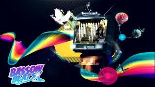 Bassow - Purple Pills |D12 Summer Remix