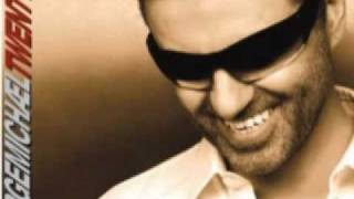 Jesus to a child - George Micheal
