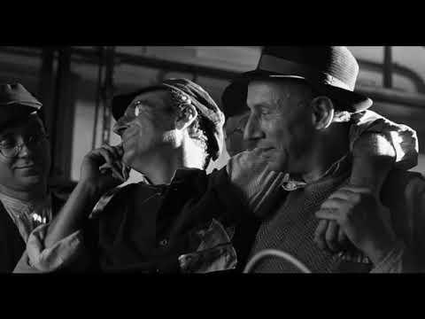 Список Шиндлера. Самая трогательная сцена из мира кино в 20 веке