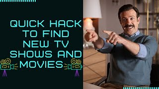Simple Google & YouTube Tricks Every Binge Watcher Should Know Watch Free Movies legally PC & Phone