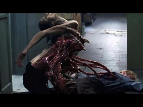 Horror filmek magyar szinkronnal teljes film 2012 legjobb film letöltés