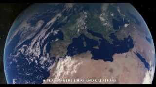 Olympus Mons Production - Official video