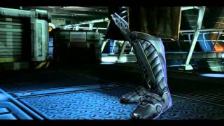 PS3Site.pl: Flashback | Story Trailer