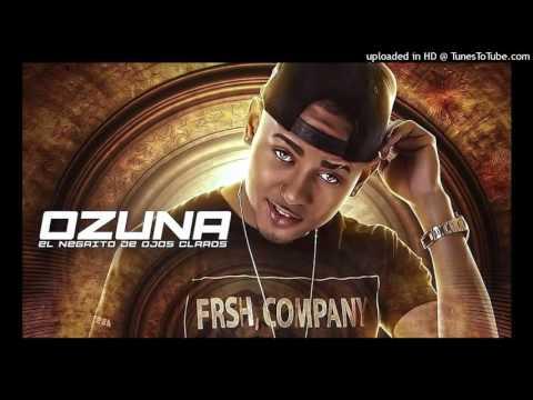 Ozuna - El Desorden (Audio) Dj Arman