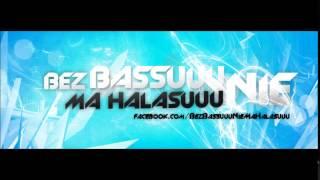 Slayback & DJ Adrriano - Never Stop ! (Original Mix)