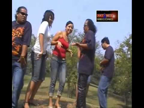 Lagu Dangdut Batak Terbaru- Sanada Trio- SIPALESSEM