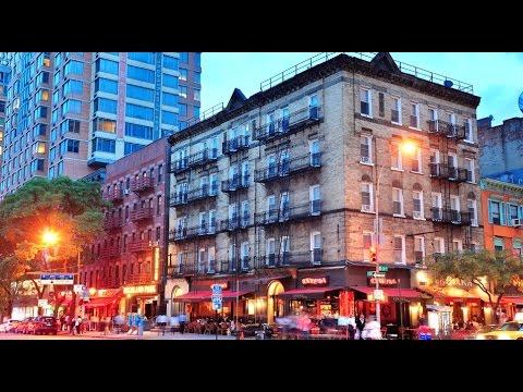 New York Budget Inn Youtube Hotel Near Me Best Hotel Near Me [hotel-italia.us]