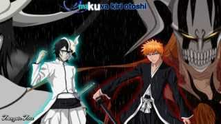 Bleach Opening 13 Ranbu no Melody Full