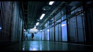 A kísérlet (Das Experiment) teljes film