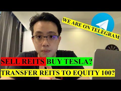 sell-reits-buy-tesla?!-|-tsla-|-syfe-weekly-analysis-(24-august---28-august)