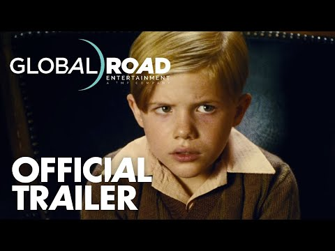 """""""Little Boy: Believe the Impossible"""" is a powerful and moving film about a little boy who is willing to do whatever it takes to bring his dad home from World War II alive."""