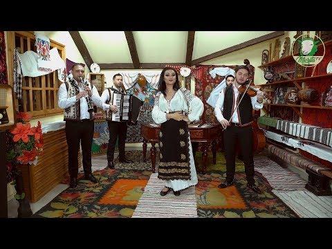 Malyna - Da-i bice ca trage calul + Colaj Folclor cu Danut Ardeleanu, Malyna, Ileana Burlan & Maruta