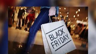 Thanksgiving Day Sees an Online Shopping Sales Explosion