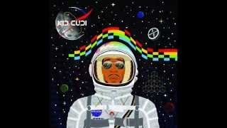 Repeat youtube video Kid Cudi Soundtrack 2 My Life [HQ] Man on the Moon
