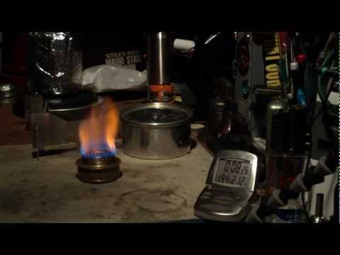testing-trangia-idea-offered-by-bushwp11---boil-test-#1