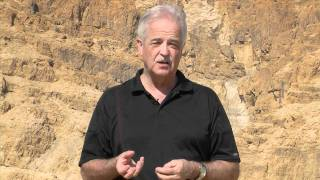 The Dead Sea Scrolls: The Bible & Jewish History Confirmed