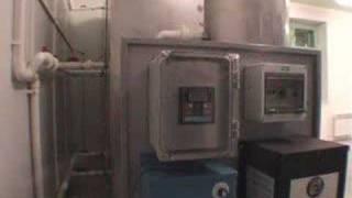 Оборудование для очистки воды(, 2008-02-25T23:42:04.000Z)