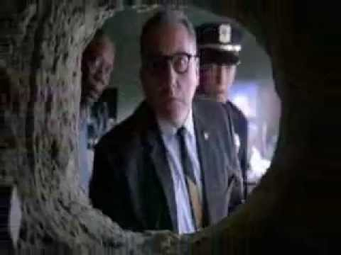 Seal - My Vision (A Shawshank Redemption video)