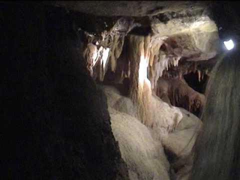 Buchan Caves Vic Australia 2006ish