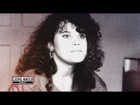 Lisa Ziegert case: Developments in Massachusetts teacher's cold case