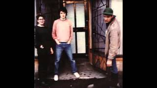 Beat Happening - Red Head Walking