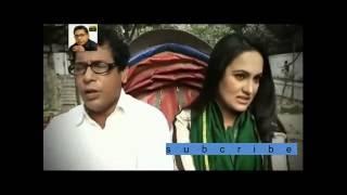 Mosharaf karim funny song